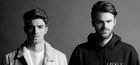 The Chainsmokers - Intrigue Wednesdays