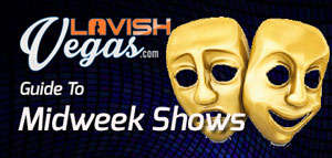 Midweek Show Guide
