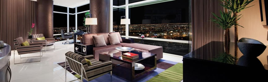 aria 2 bedroom suite. Aria 1 bedroom penthouse Las Vegas  2 Bedroom Suite Deals