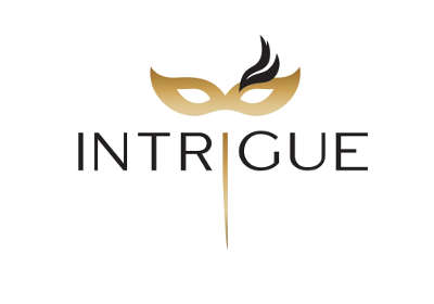 Intrigue Industry Thursday